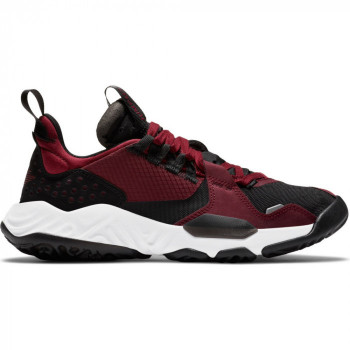 Jordan Delta black/dark beetroot-white | Air Jordan