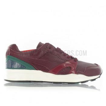 quality design 116cf 3d34e Sneakers Puma Trinomic XT 2 + Burgundy 357774-02   Puma