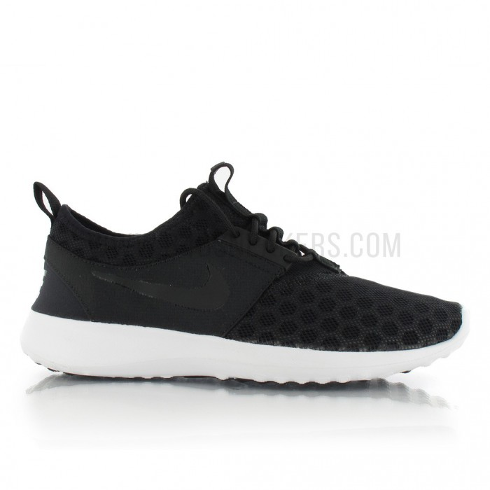 wholesale dealer a0558 05dbc Nike Juvenate femme noir 724979-002