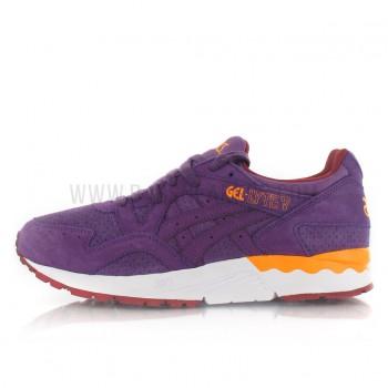 Asics Gel Lyte 5 violet H5D2L-3333   Asics