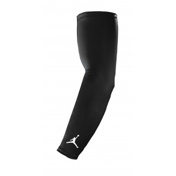 Jordan Shooter Sleeves Black/white | Air Jordan