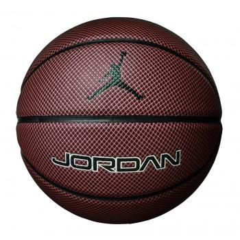 Jordan Legacy 8p Amber/bla | Air Jordan