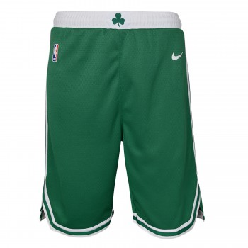 Swingman Icon Short Celtics Nba Nike | Nike