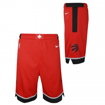 Swingman Icon Short Raptors Nba Nike | Nike