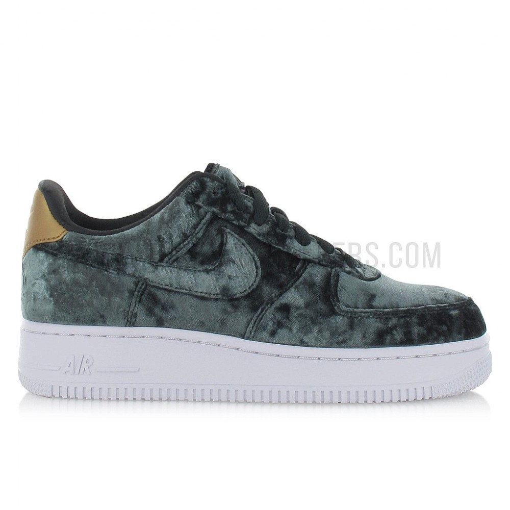 nike air force 1 39 07 premium femme outdoor green basket4ballers. Black Bedroom Furniture Sets. Home Design Ideas