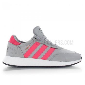 adidas I-5923 Femme grey pink | adidas