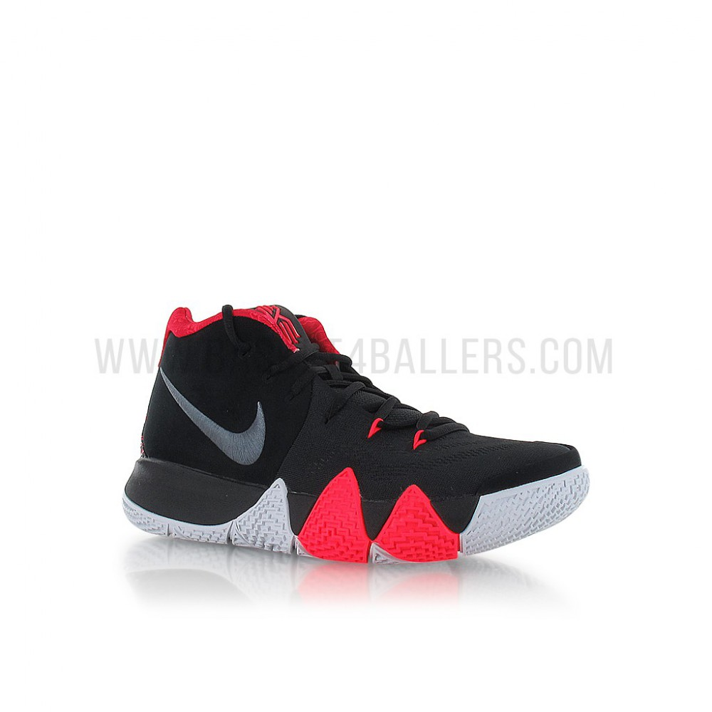 fbd017d29ca5 Nike Kyrie 4 41 for the ages - Basket4Ballers