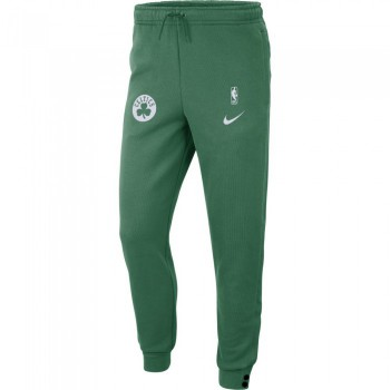 Pantalon Boston Celtics Nike clover/white | Nike