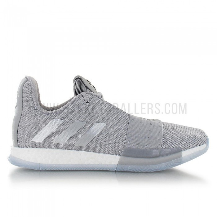Basket4ballers Basket4ballers Adidas Vol3 Vol3 Harden Voyager Voyager Adidas Harden wXN0ZnO8Pk