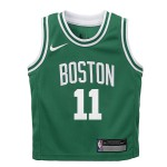 Replica Icon Jersey Hanger Set Celtics Irving Kyrie Nba Nike (image n°3)