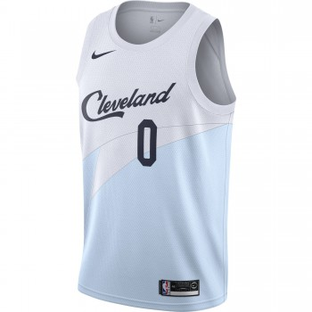 Maillot NBA Nike Kevin Love Cleveland Cavaliers Earned Edition Swingman | Nike