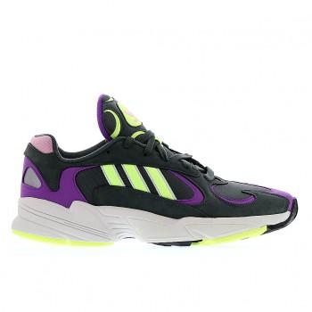 adidas Yung-1 lieleg/jahare/vioact | adidas