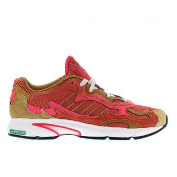 adidas Temper Run ambbru/ambbru/noiess | adidas
