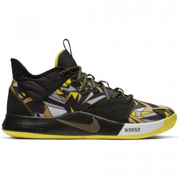 Nike PG 3 Mamba Mentality | Nike