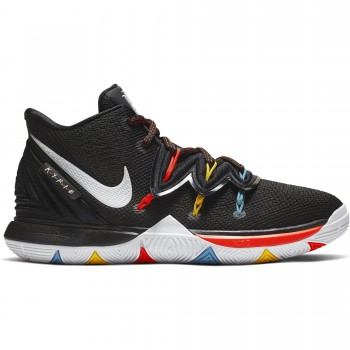 buy popular 54372 34a14 Nike Kyrie 5 Enfant Friends GS   Nike