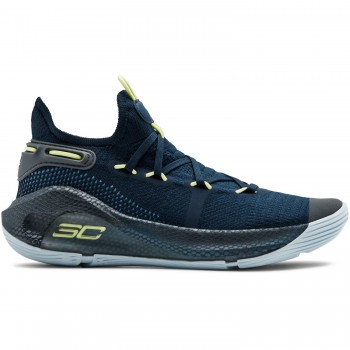 sports shoes 5a794 20f64 Ua Bgs Curry 6-nvy   Under Armour