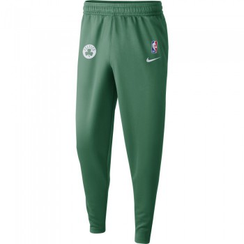 Pantalon Boston Celtics Nike Spotlight clover/black | Nike