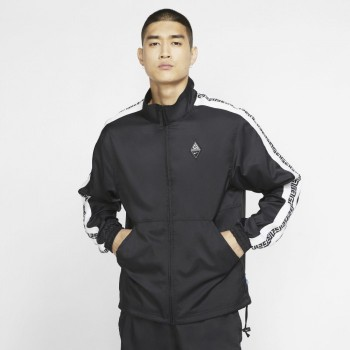 Veste Nike Giannis Freak black | Nike