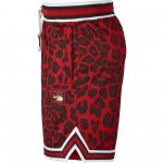 Short Nike Dri-fit Dna university red/white (image n°2)