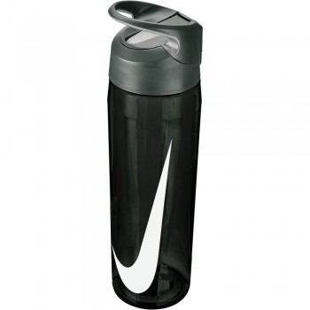 Tr Hypercharge Straw Bottle 24 Oz / Tr Hypercharge Straw Bot Gregrewhi | Nike
