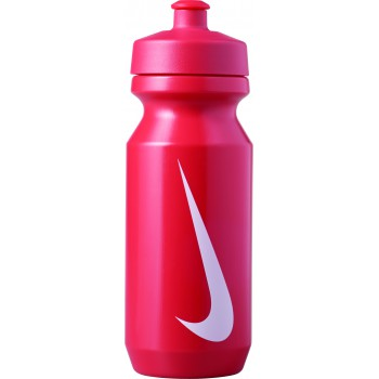Nike Big Mouth Bottle 2.0 22 Oz / Nike Big Mouth Bottle 2.0  Redredwhi | Nike