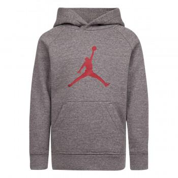 Jdb Jumpman Logo Fleece Po | Air Jordan