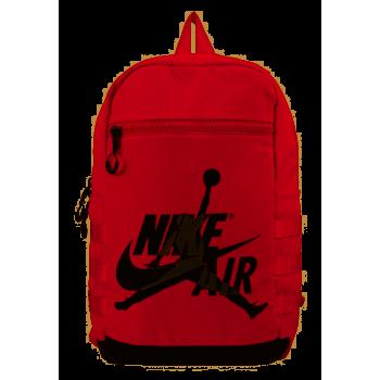 Jan Jumpman Classics Pack | Air Jordan
