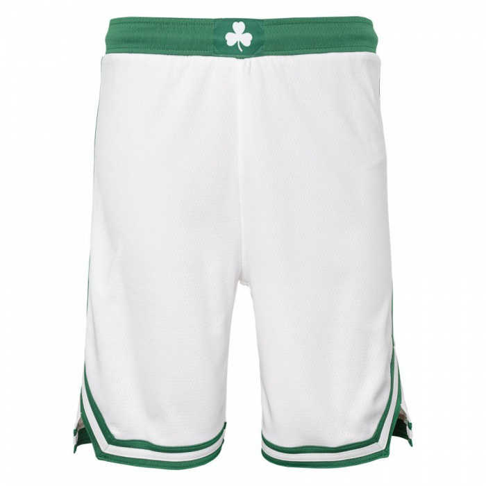 Short NBA Enfant Boston Celtics Swingman Association Nike