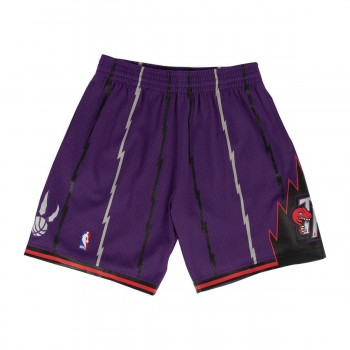 Swingman Shorts Mn-nba-540b-torrap-pur-2xl | Mitchell & Ness