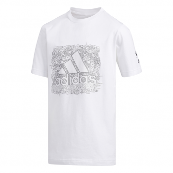 adidas Star Wars Light blanc | adidas
