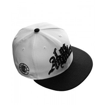 Cs19 950 Loscli Whi | New Era