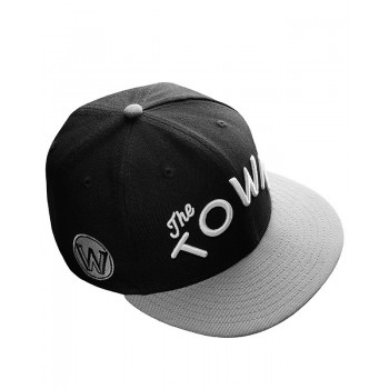 Cs19 950 Golwar Blk | New Era