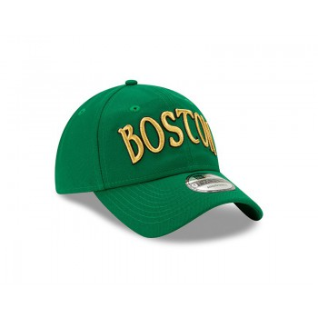 Cs19 920 Boscel Kgn | New Era