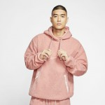 Sweat Nike pink quartz/sail (image n°15)