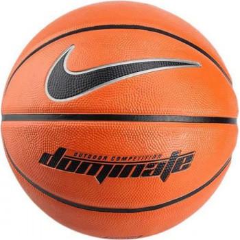 Nike Dominate 8p / Nike Dominate 8p Orablagre | Nike