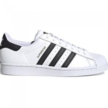 adidas Superstar ftwbla/noiess/ftwbla | adidas