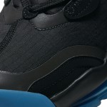 Jordan Aerospace 720 black/blue fury-reflect silver (image n°12)