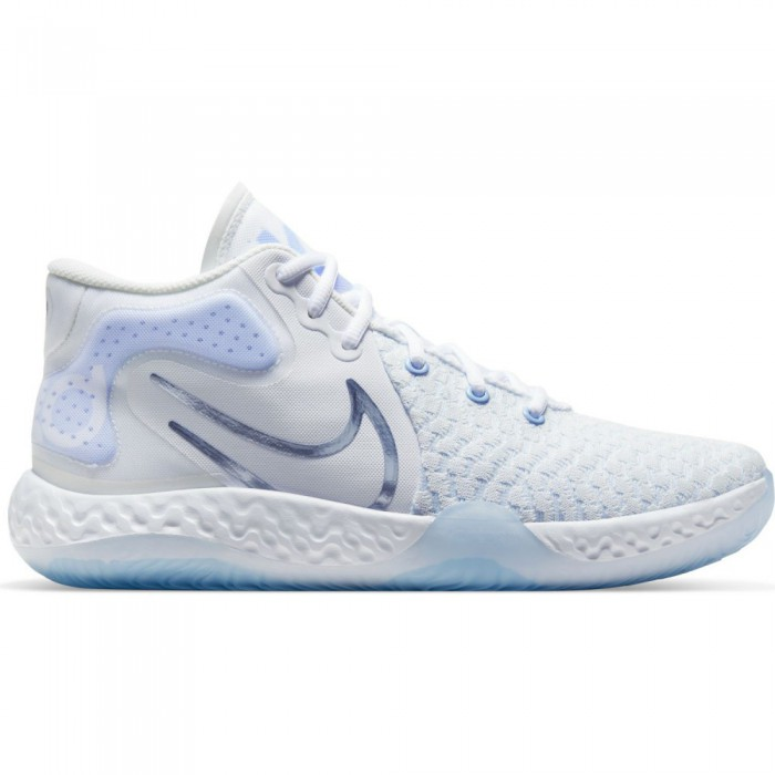 Kd Trey 5 Viii white/royal tint