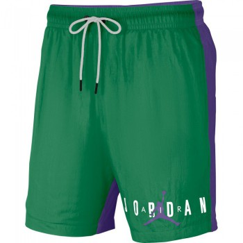 Short Jordan Sport Dna aloe verde/court purple/white | Air Jordan