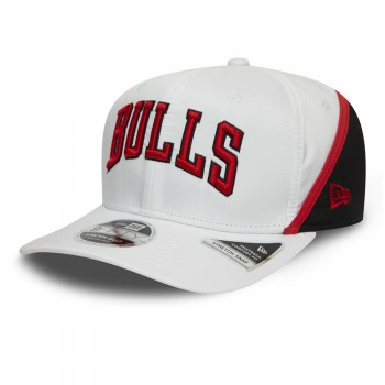 Casquette New Era Chicago Bulls 9fifty Hook Strech | New Era