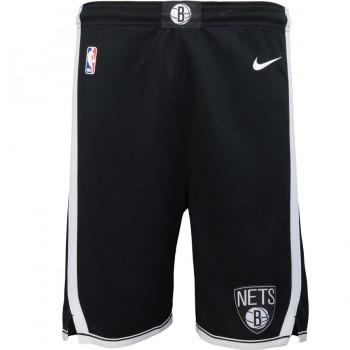 Swingman Icon Short Brooklyn Nets Nike | Nike