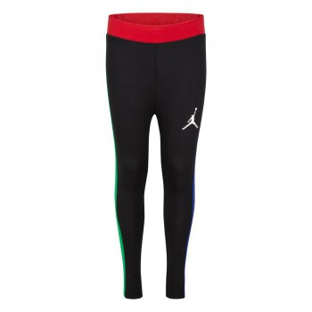 Legacy Of Sport Legging | Air Jordan