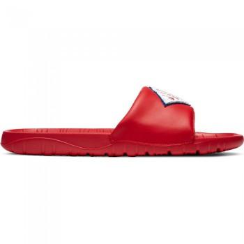 Jordan Break Se track red/track red-igloo | Air Jordan