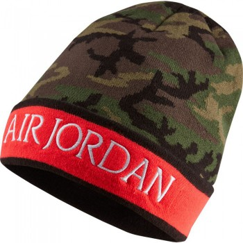 Jordan Jumpman Classics medium olive/camo print/black/white | Air Jordan