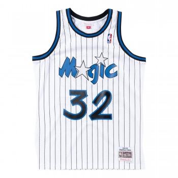 Maillot NBA Orlando Magic Shaquille O'Neal '93 Mitchell & Ness Swingman | Mitchell & Ness