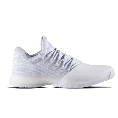 more photos 2c987 e86a7 Harden Vol. 1 Christmas
